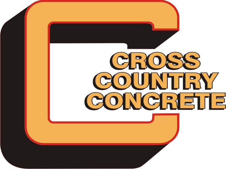 Cross Country Concrete